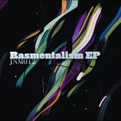 JuNouMi EP