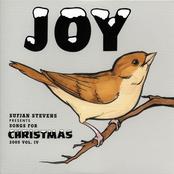 Joy! Songs For Christmas Vol. 4