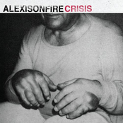 To A Friend by Alexisonfire