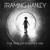 Framing Hanley: The Sum of Who We Are