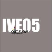 I've GIRLS COMPILATION ALBUM Vol.5-OUT FLOW
