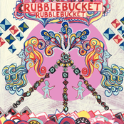 Rubblebucket Orchestra: Rubblebucket