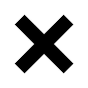 XX (Rough Trade Bonus Disc)