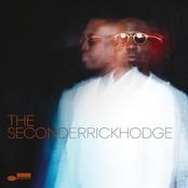 Derrick Hodge: Clock Strike Zero