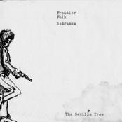 Frontier Folk Nebraska: The Devil's Tree