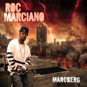 Marcberg (Deluxe)
