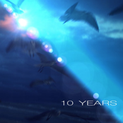 Scarypoolparty: 10 Years