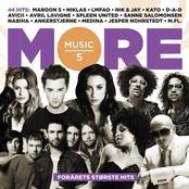 More Music 5