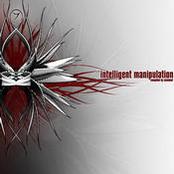Compiled By Sensient (zenon records 2004 zencd003)