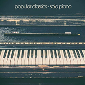 Popular Classics - Solo Piano