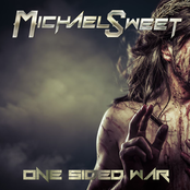 Michael Sweet: One Sided War