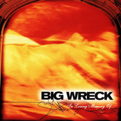 Big Wreck: In Loving Memory Of...