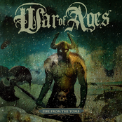 War Of Ages: Fire From The Tomb