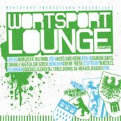 Wortsport Lounge Sampler