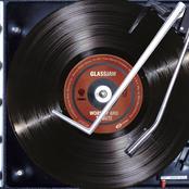 Glassjaw: Worship And Tribute (U.S. Version)