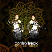 Control Freak: Raqs Gothique
