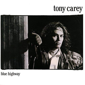 Blue Highway (2018 expanded edition)
