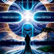 The Call Of Machitun
