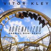 Adrenalizou (Gabriel Boni Remix)