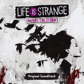 Life Is Strange: Before The Storm Original Soundtrack
