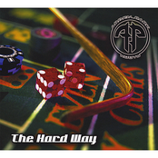 Arden Park Roots: The Hard Way