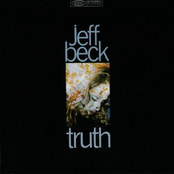 Beck:Truth