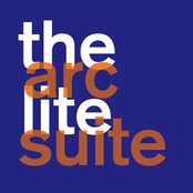 Arthur Hnatek: the arc lite suite