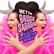 Bassa Sababa (Dalit Rechester Remix) - Single
