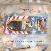 Cold War: Drum 'n' Bass