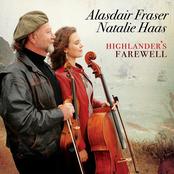 Alasdair Fraser: Highlander's Farewell