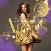 Dance Love Pop: The Love Love Love Edition