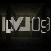 LVL 09
