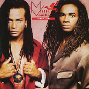 2x2 - The Best Of Milli Vanilli
