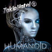 Humanoid [English Deluxe Edition]