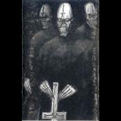 Eternal Majesty / Antaeus