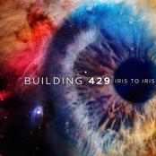 Building 429: Iris To Iris