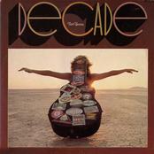 Decade [Disc 2]