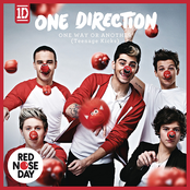 One Way or Another (Teenage Kicks)