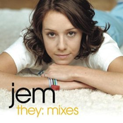 They: Mixes