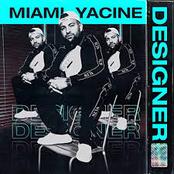 Designer - EP