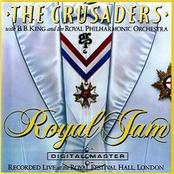 Royal Jam