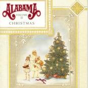Christmas, Volume II