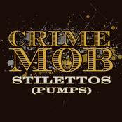 Stilettos [Pumps]