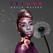 Kayla Waters: Zephyr