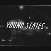 Citizen: Young States