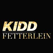 Fetterlein