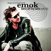 Emok Best Of My Sets Vol 5