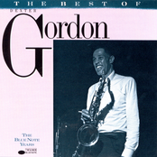 The Best of Dexter Gordon