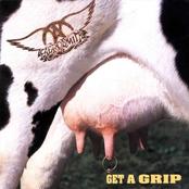 Get a Grip [Bonus Track]
