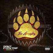 Don't Even Trip (feat. Moneybagg Yo)